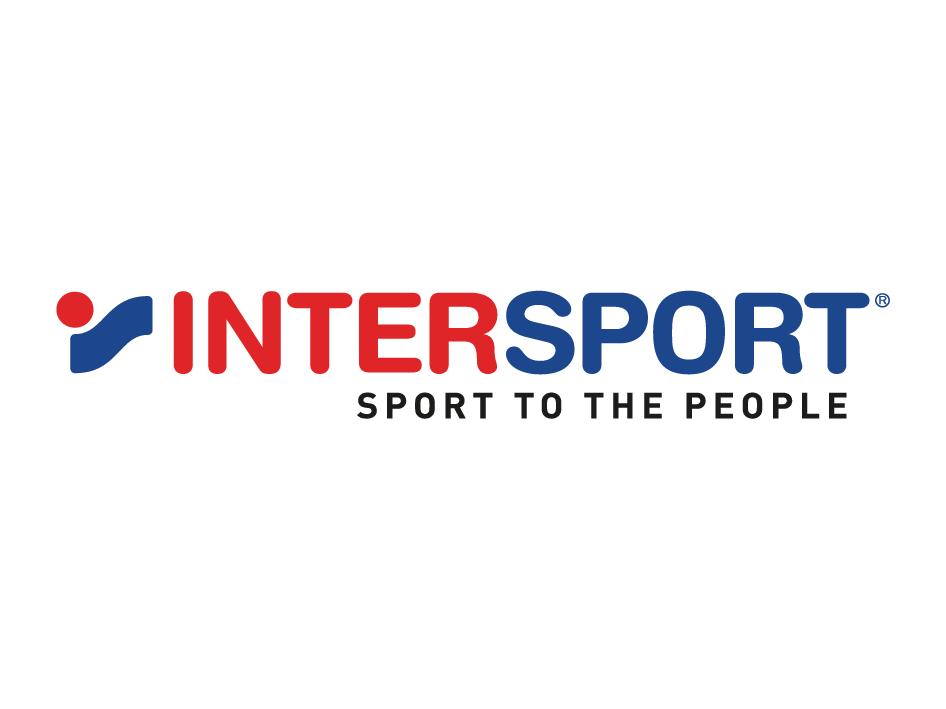 intersport-01